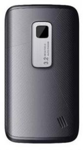 Huawei U8230 (38��)