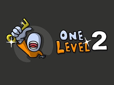 one-level-2-stickman-jailbreak--