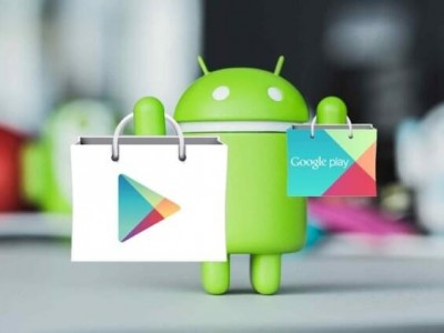 google----android-