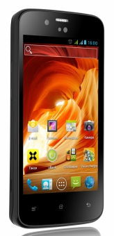 Fly IQ440 Energie