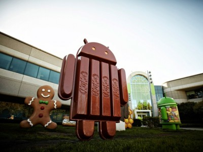 ����� ������ �� ������������ Android