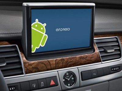 ��� ��������� ������ � Android