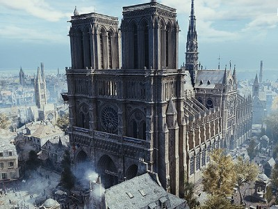 ubisoft---------assassins-creed-unity--