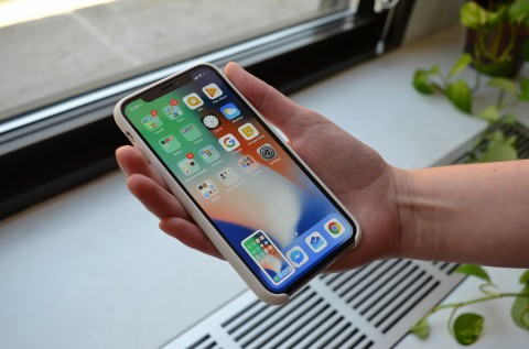 how-to-set-up-work-email-on-iphone-x-plus-unique-master-your-new-iphone-with-these-helpful-iphone-x-tips-and-tricks-of-how-to-set-up-work-email-on-iphone-x-plus