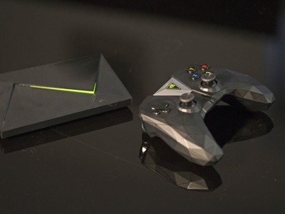 ---nvidia-shield-tv-pro---