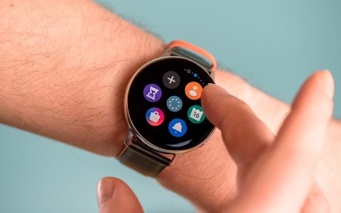 --samsung-galaxy-watch-active2------2019-