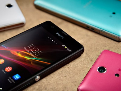 Sony Xperia Z, ZL, ZR � Tablet Z ������ �������� ���������� �� Android 4.4.2