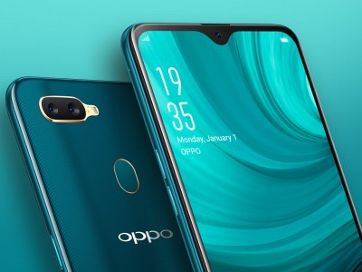 -oppo-ax7--sms-------