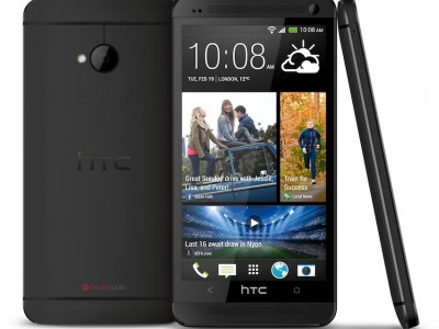 HTC One ����������� �� Android 4.2, � One S �� ������� ������