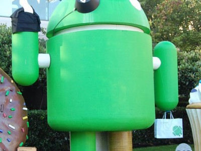 ������� ��������� �� Android �� ��� �����, ��� �������