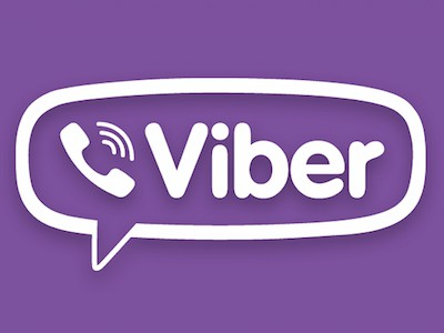 Viber Android 4pda - фото 2