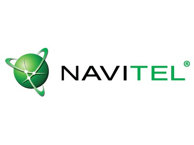 Navitel iphone 4pda