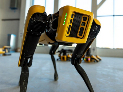 -----boston-dynamics