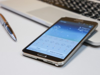 ����� Samsung Galaxy Note III: ������ ��� ����� ��� �������� ��� ����?