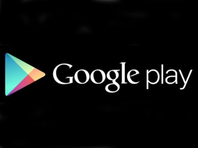 Google Play Store ������� ����� ��������� � ����� Material Design