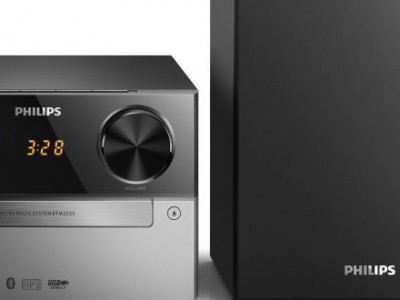 Philips BTM2335/12 - ����� ����������� ������������