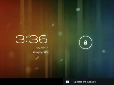 ��������� ������ Android x86 ��������� ���������� Android 4.4 �� ��