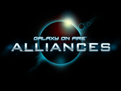 ����������� ��������� Galaxy on Fire - Alliances ������������ ����� �� Android