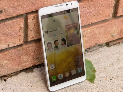 Huawei Ascend Mate 2 ��������� ���������� �� KitKat � ����� ������� Android 5.0