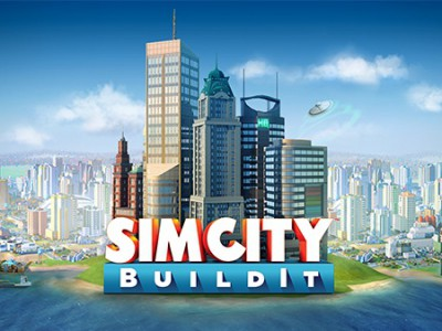 EA ��������� ����������������� ��������� SimCity BuildIt ��� iOS � Android