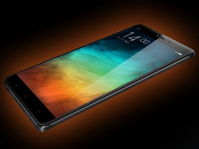 Image Result For Hp Xiaomi Terbaik