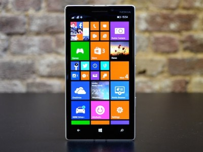 Microsoft �������� � ����� ������ ���������� �� ���� Windows Phone