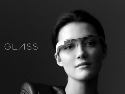 ������� #235: Apple Watch 2, Samsung Mirror, Google Glass � ������� Android One