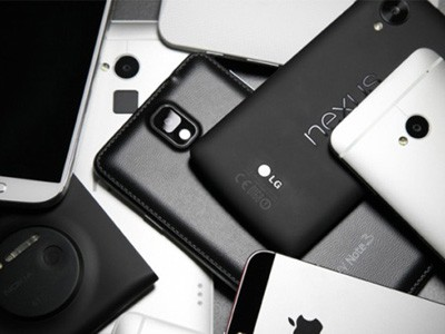 ������� Android-��������� ���������� ������ ������������