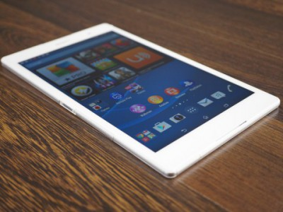 Sony xperia z3 tablet compact 4pda