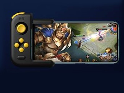 honor-gamepad----