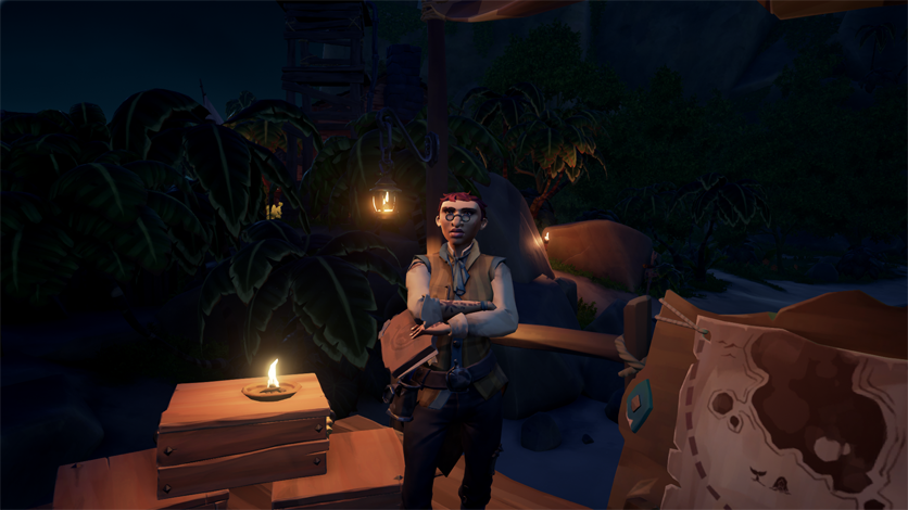 Sea of Thieves 07.04.2018 15_46_51