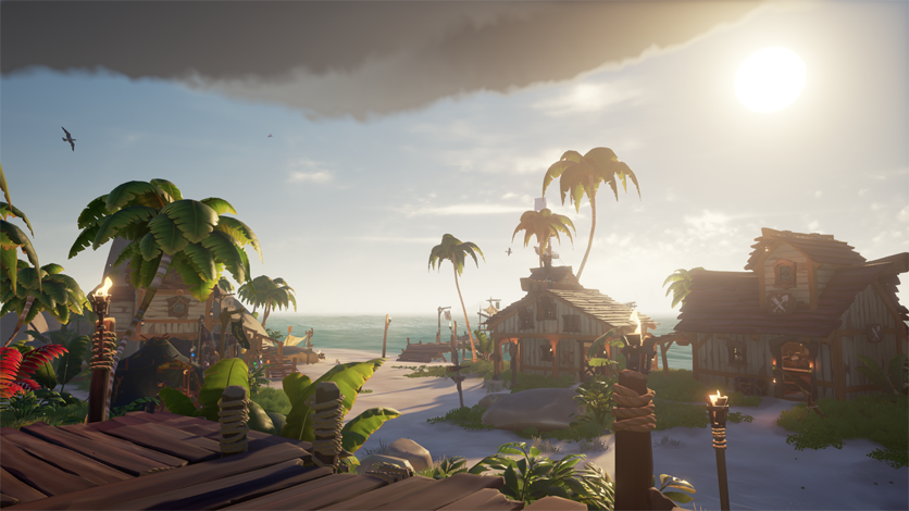 Sea of Thieves 07.04.2018 16_43_31