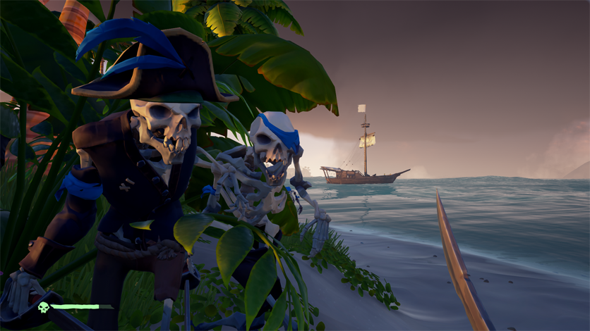 Sea of Thieves 07.04.2018 17_05_38