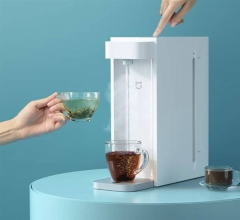 Xiaomi Mijia Hot Water Dispenser C1