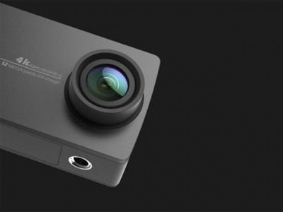 Xiaomi yi action camera 4pda leeco le 2 x652