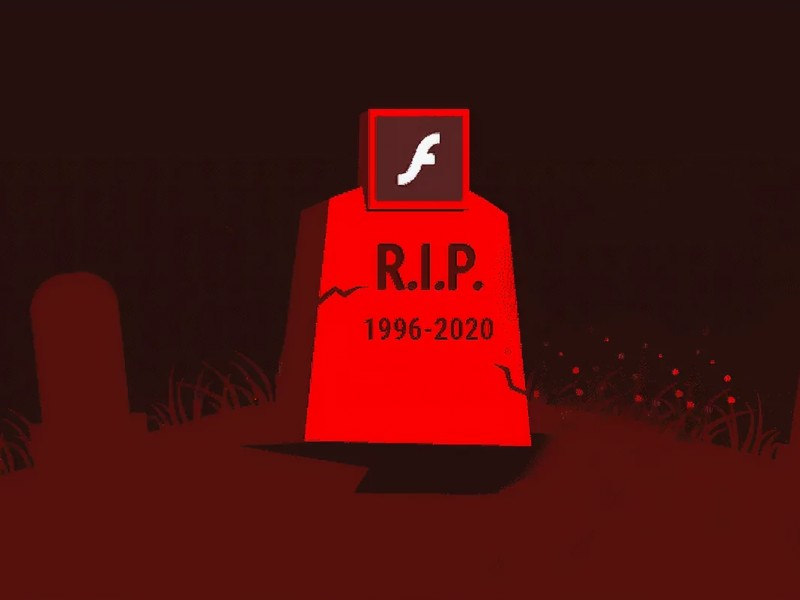 microsoft--lr-flash-player--windows
