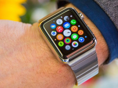 Apple watch русский язык телефон apple iphone 5c 16gb цена