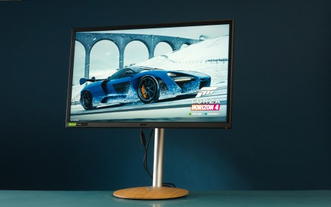 Acer ConceptD CP7