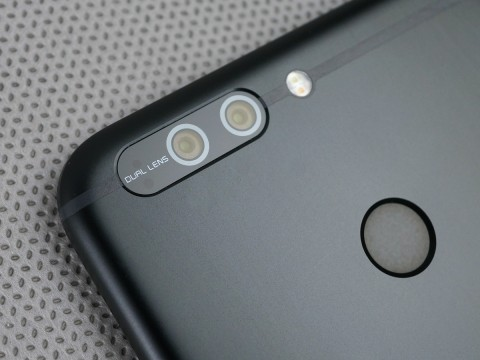 What you need to know about a dual camera when choosing a smartphone