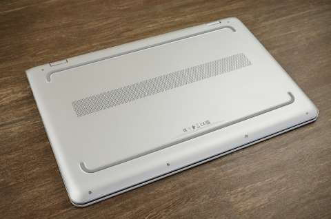 HP Envy 15-as006ur