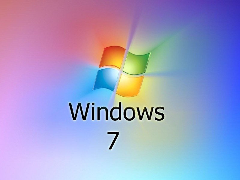 -windows-7------