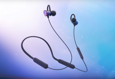 Bullets Wireless