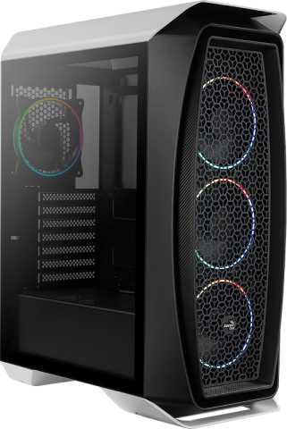 AeroCool Aero data-One Eclipse
