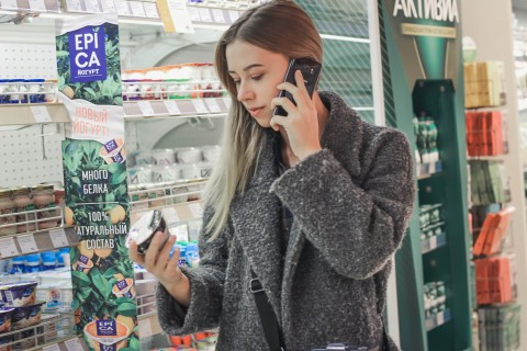 Всё о Samsung Pay