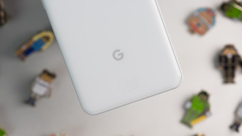 Google Pixel 3 Review: 2018 reference smartphone | TechHack