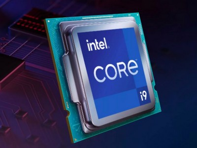 -intel-core-i9---amd--